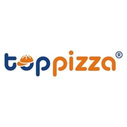 Toppizza Rubi