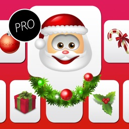 Christmas Keyboard +