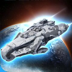 Star Combat Base
