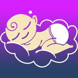 Smart Baby Sleep