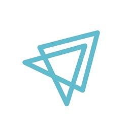 Fitrus 2.0 - Body Diet Tracker