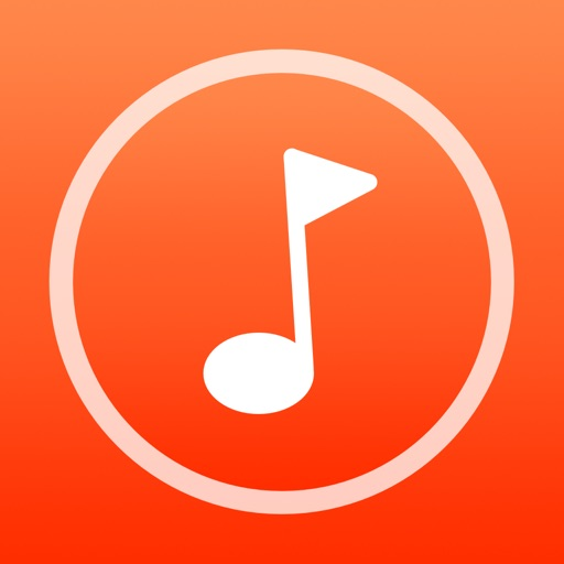 Musca - Music Video Player