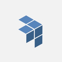 OfficeSpace App