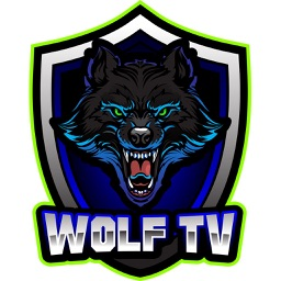 Wolf Tv Player