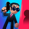 App Icon for Mr Spy : Undercover Agent App in United States IOS App Store