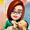 Mother Simulator Game