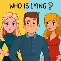 Who is? Brain Teaser & Riddles free Resources hack