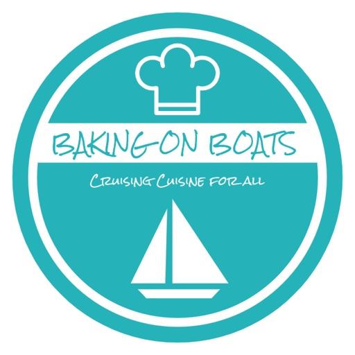 Baking on Boats