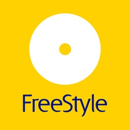 FreeStyle LibreLink - GR