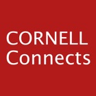 Cornell Connects icon