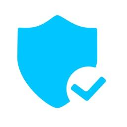 Safe - Secure PGP Encryption