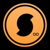SoundHound∞ - Ricerca musicale (AppStore Link)