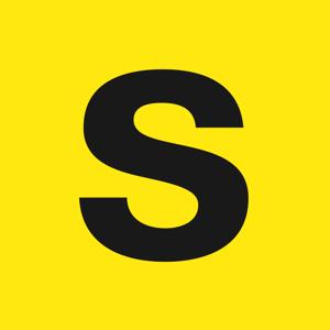 sahibinden.com: Al,Sat,Kirala app