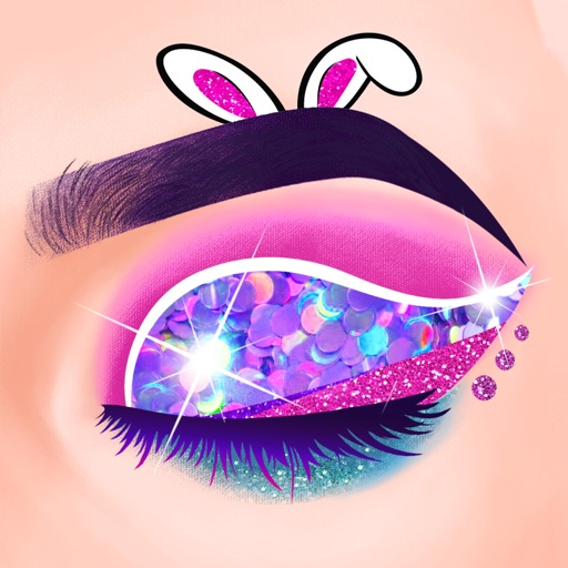 Eye Art: Perfect Makeup Artist free software for iPhone and iPad