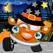 Halloween Car Games! Driving