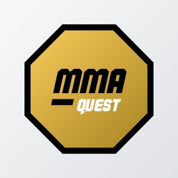 MMA Quest - To Real Fight Fans