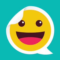 Dmoji: Sticker Maker & Emoji