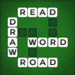 Word Wiz - Connect Words Game Hack Online Generator  img