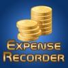 Expense Recorder