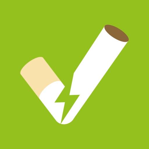 Adiquit: Quit smoking