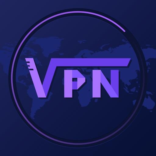 Hotspot VPN: Wifi Proxy