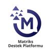 Matriks Bilgi Dagitim Hizmetleri A.S. - Matriks Destek Platformu  artwork