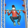 Pull-Ups! - iPhoneアプリ