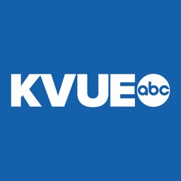 Austin News from KVUE