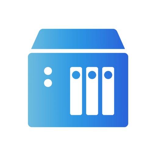 SMB Explorer - For Shares,NAS