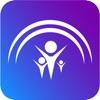 Aman 24 - iPhoneアプリ