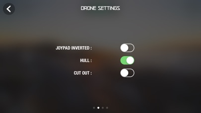 Drone Controller for Mini screenshot 7
