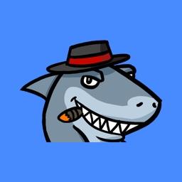 Shark Sportsbook
