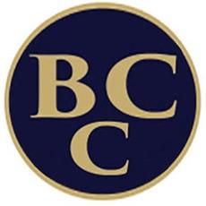 Bank Coin Credit