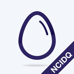 NCIDQ Practice Test Prep