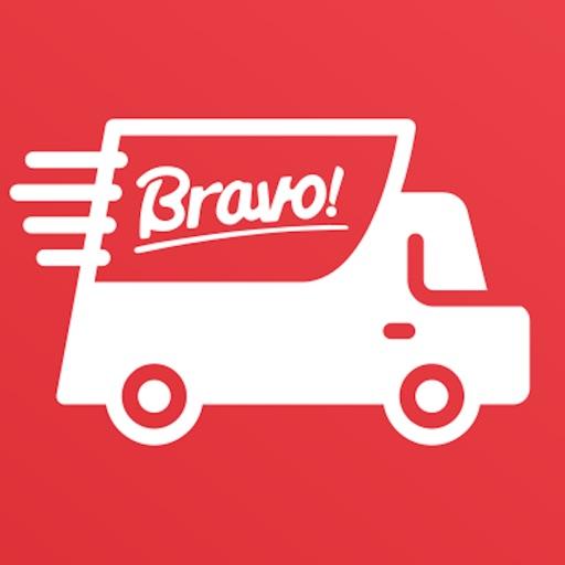 Bravo Delivery