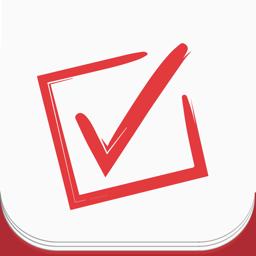 Ícone do app Taskmator - TaskPaper Client