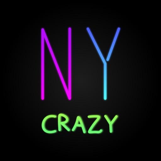 New York Crazy | Хабаровск