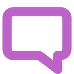 ChatSpot VideoChat