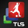 TLS 축구 - Premier Stats