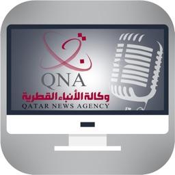 QNA TV