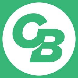 Chambers Bank Business Mobile