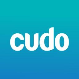 Cudo - Daily deals