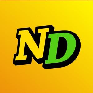 ניו דלי - NewDeli
