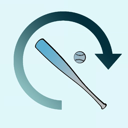 MyBaseball Stats Manager download