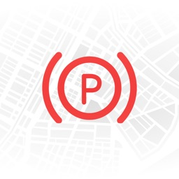 ParkIt - Sharing Spaces
