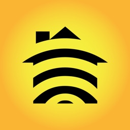 Videotron WiFi