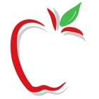 YumYummi Digital School Menus icon
