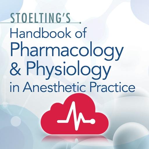 Pharmacology Physiology HBK