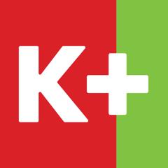 K+ Live TV & VOD