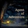 放置系RPG AgentOfAdventu...
